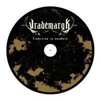 Vrademargk - CD